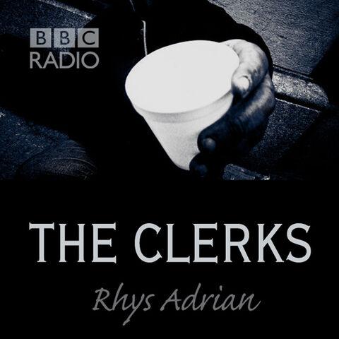 File:The Clerks.jpg