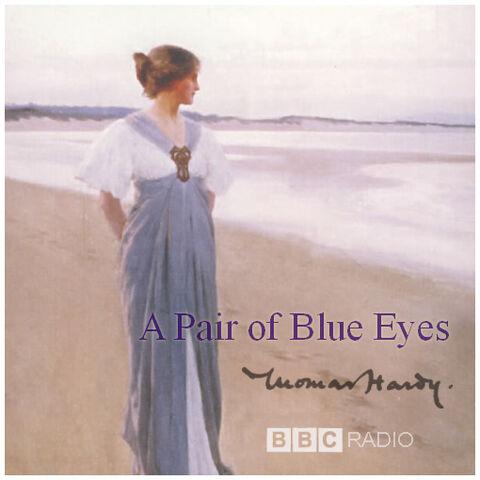 File:A Pair of Blue Eyes .jpg