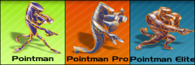File:Pointman.png