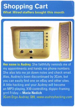 File:Audrey wired small.jpg