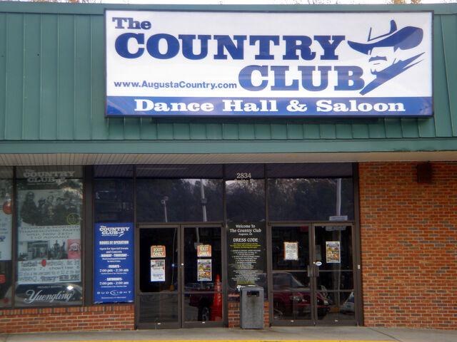 File:Countryclub.JPG