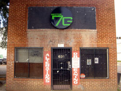 Sector7g