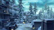 Blizzard Berg 1