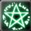 Elementalascension-skill