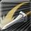 Swordcut-skill