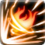 Sparksandflames-skill