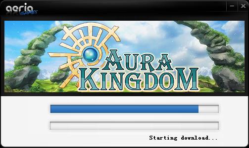 Downloadingscreenak