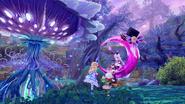 Alice Screenshot4