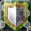 Shieldwall-skill