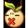 Emoticon-deny