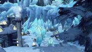 Blizzard Berg 4