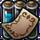 Service alchemist