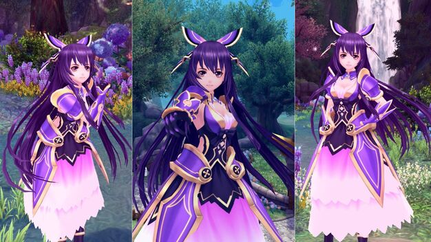 Datealive2