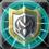 Defenseorder-skill