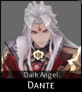 Dante-portrait