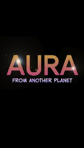 File:Aura from Another Planet Black Cover.jpg