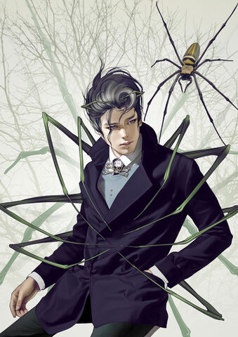 File:Spider man by amberli-d51qb3d.jpg
