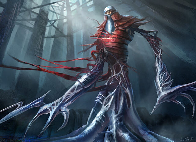 File:New phyrexia by jungpark-d3ifgf2.jpg