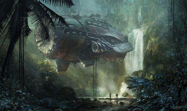 File:Jungle ship.jpg