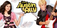 Austin-ally-logo-ross-lynch-laura-marano