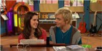 Auslly Songs