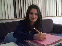 Laura226