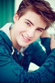 Cody Allen Christian4