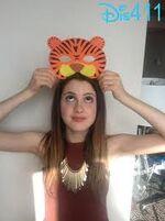 Laura234