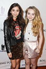 Rowan and Sabrina4