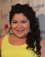 Raini Rodriguez8