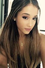 Ariana Grande11