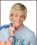 Ross3