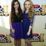 Rowan and Sabrina14