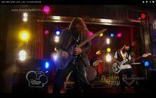 I Got That Rock'n Roll (9)