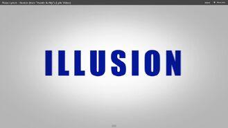 Illusion-30-