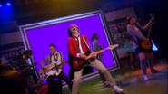 I Got That Rock n Roll (69)