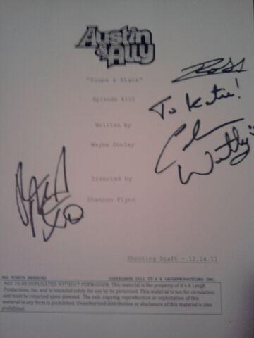 File:Soups & stars script.JPG