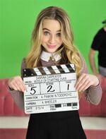 Sabrina Carpenter16