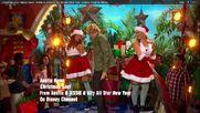 Christmas Soul-4-
