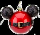 AwesomeOrange89's ornament