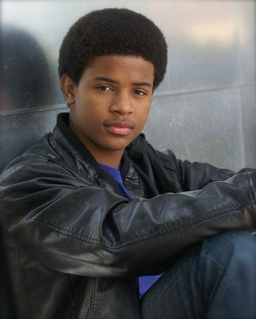 Trevor Jackson (3)