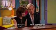 Auslly Married 1
