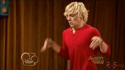 Backups & Breakups - Dance Off (108)