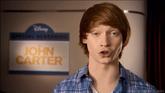 John Carter - Calum (3)