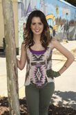 Friend-for-Change-laura-marano-ally-32332022-461-693