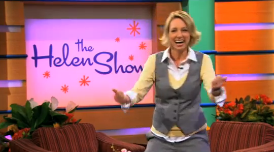 File:Theshow.PNG