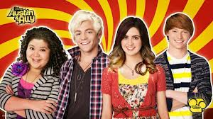 Cast5