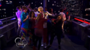 Austin & Jessie & Ally Can You Feel It (19)