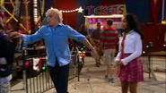 Ferris Wheels & Funky Breath (33)