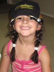 Lauren Boles (9)